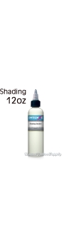 Intenze Special Shading Solution 12oz