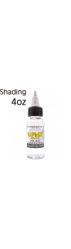 Radiant Shading Ink Solution 4oz