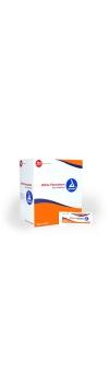 White Petroleum Jelly Bx/144 5 Gram Foil Pack