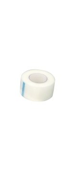 "Dynarex 1"" Transparent Tape (1 roll)"