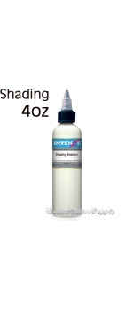 Intenze Special Shading Solution 4oz