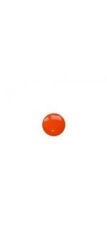 1 oz Eternal Tattoo Ink Bright Orange