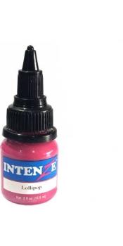 0.5 oz Intenze Tattoo Ink  lollipop
