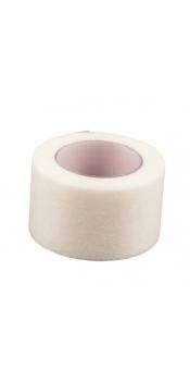 """Dynarex 1"""" Paper Tape (1 roll)"""