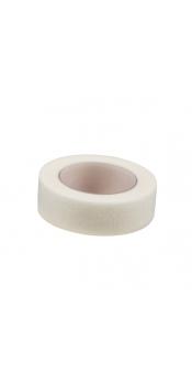 """Dynarex 1/2"""" Paper Tape (1 roll)"""