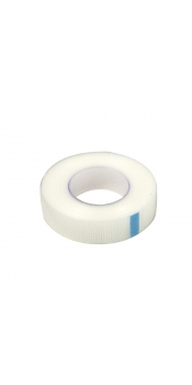"Dynarex 1/2"" Transparent Tape (1 roll)"