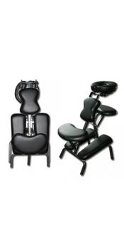 Foldable Tattoo Chair