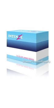INTENZE Color Lining Ink Series - 10 1oz Bottles
