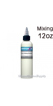 Intenze Color Mixing Solution 12oz