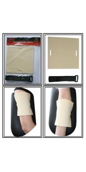 Practice Skin with Belt
