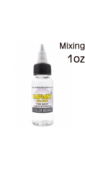Radiant Color Mixing Solution 1oz
