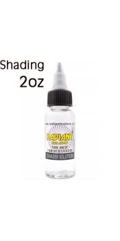 Radiant Shading Ink Solution 2oz
