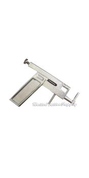 Tattoo Piercing Gun
