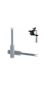Tattoo Tool Machine Adjuster