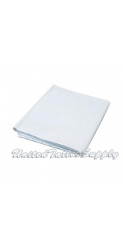 "Drape Sheets 40""x60"" - 25 Pack"
