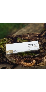 Zensa - Topical Tattoo / Piercing Anesthetic Numbing Cream 30g (1OZ) Max Strength 5% Lidocaine