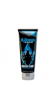 H2Ocean- Ocean Care Tattoo Aftercare Cream, 2.5 Ounce
