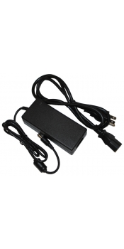 Replacement AC Adapter For Hurricane Power supply