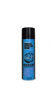 H2Ocean Piercing Aftercare Spray, 4 oz