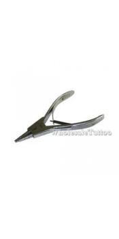 Piercing Tool