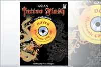 Asian Themes