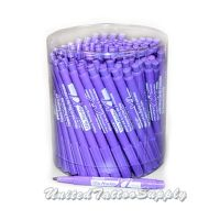 Viscot Mini XL Surgical Tip Markers