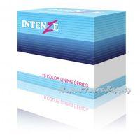 INTENZE Color Lining Ink Series - 10 1oz Bottles