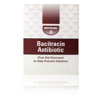 Water Jel Bacitracin Antibiotic Ointment Packets 1/32 oz. (144/box)