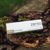 Zensa - Topical Tattoo / Piercing Anesthetic Numbing Cream 30g (1OZ) Max Strength 5% Lidocaine