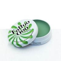 Tattoo Goo Salve Tattoo Aftercare Ointment - .33oz Tin