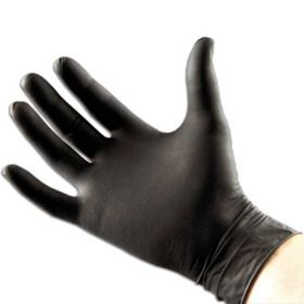 20 boxes Nitril Tattoo Gloves
