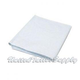 """Drape Sheets 40""""x60"""" - 25 Pack"""