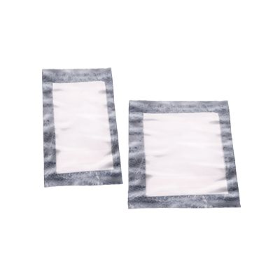 """Tattoo Soaker Pads Tattoo Aftercare 500 Pack 4""""x7"""""""