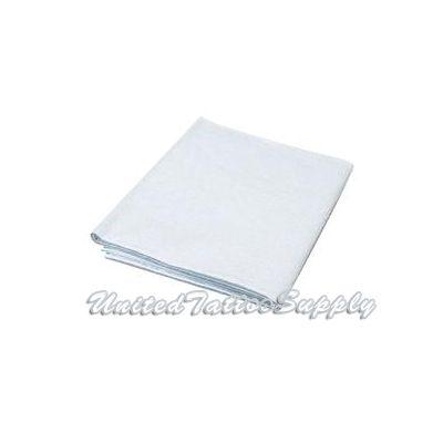 "Drape Sheets 40""x60"" - Case of 100"