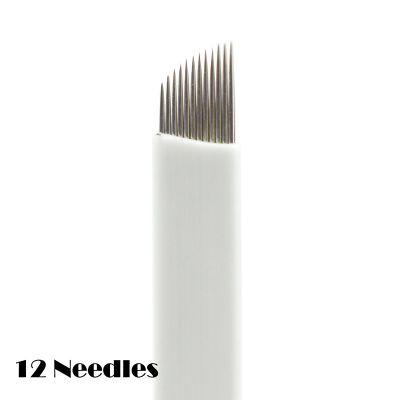 Micro Blade S12