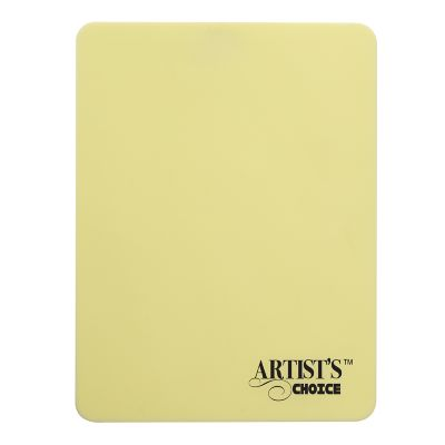Artist's Choice Blank Practice Skin Small