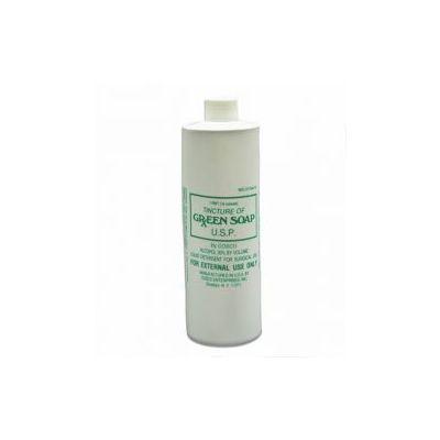 Green Soap (Pint)