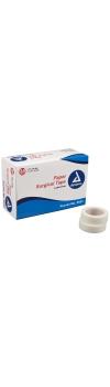 """Dynarex 1/2"""" Paper Tape (24 rolls)"""