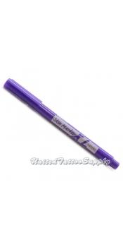 1 pcs Viscot Mini XL Surgical Tip Markers