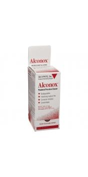 Alconox Ultrasonic Detergent Powder Cleaner 50 x 1/2oz Packet Dispenser Box