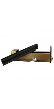 Armature Bar Alignment Tool