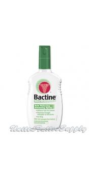 Bactine Original First Aid Spray, 5 oz Bottles