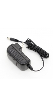 Power Adapter for Artist's Choice™ LED Tattoo Tracing Pad