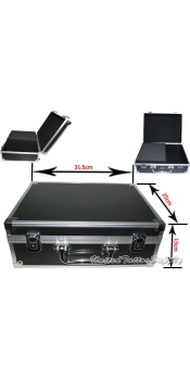 Tattoo Case Tattoo Kit Box