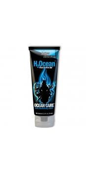 H2Ocean- Ocean Care Tattoo Aftercare Cream, 2.5 Ounce