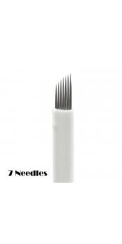 Micro Blade S7