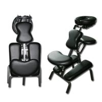 Foldable Tattoo Chair