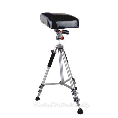 Artist's Choice™ 360° Fully Adjustable Portable Armrest Legrest Studio Furniture